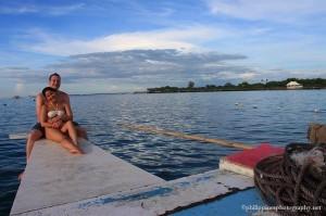 Island Hopping Tours Panglao Island Bohol