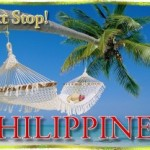 <b>5 Tips for Cheap Flights To Bohol</b>