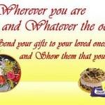 <b>Send Gifts To Bohol</b>