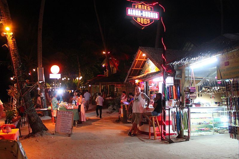 in puerto galera franchise opportunities in boracay franchise