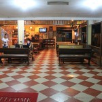 Bilabong Resort Panglao Island Bohol