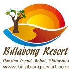 <b>Bohol Island Resort | Billabong Resort Panglao Island, Bohol, Philippines</b>