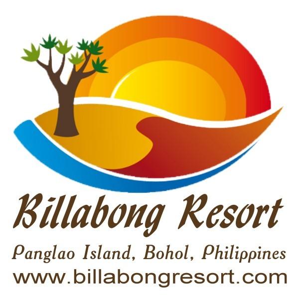 billabong logo tranz4