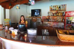 Vanilla-Sky-Resort-Panglao-Island-Bohol-037