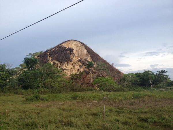 Bohol Earthquake 2013 018 Info Bohol