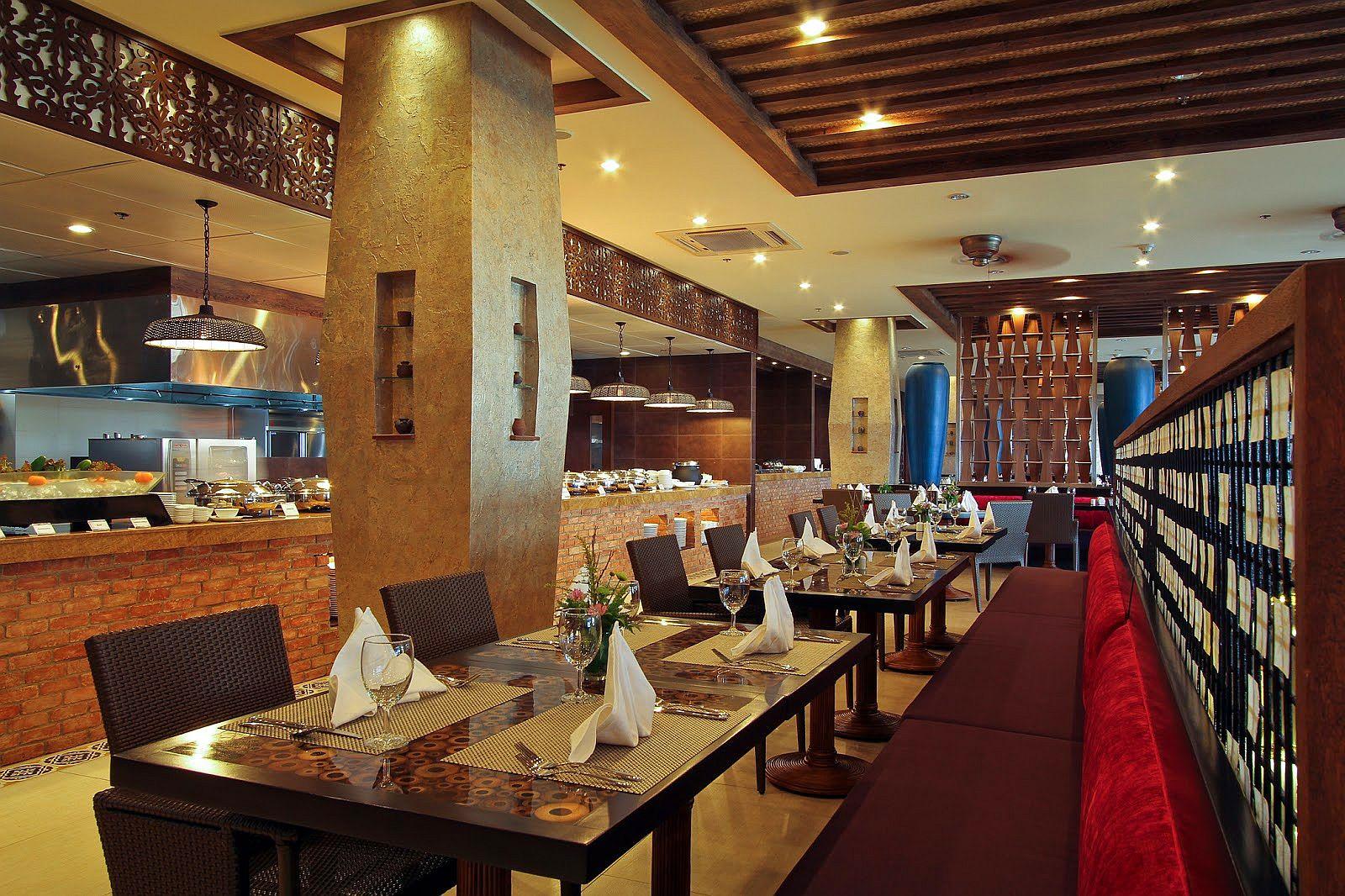 Bellevue Resort Bohol Room Rates