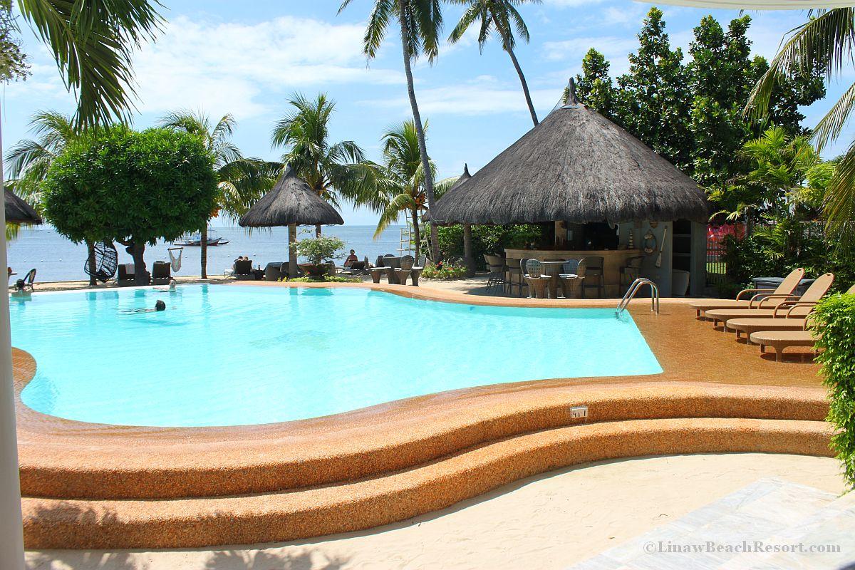 Paradise Island Beach Resort Room Rates