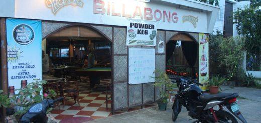 Billabong-resort-panglao-bohol-philippines-010