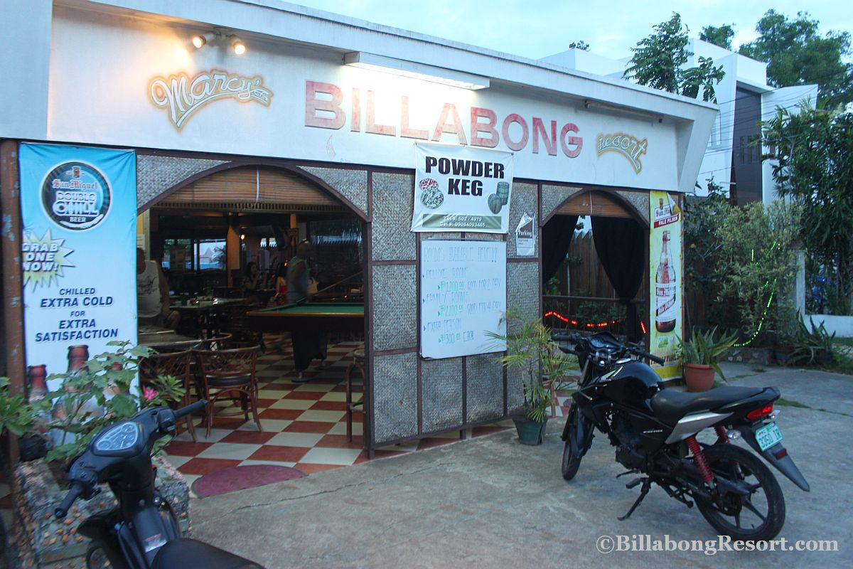 Billabong-resort-panglao-bohol-philippines-010