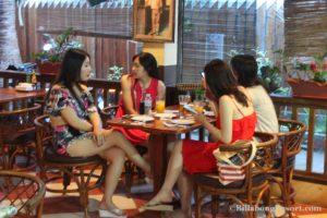 Billabong-resort-panglao-bohol-philippines-012