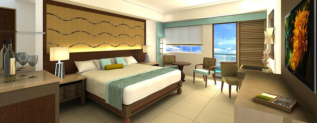 Alona Beach Henann Bohol Discount Rates Info Bohol