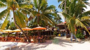 Best Rates At The Alona Vida Beach Resort In Alona Beach Panglao Bohol 003