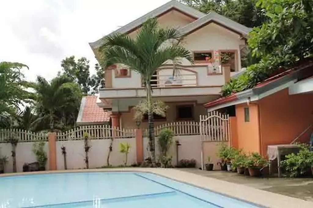 Bohol Plaza Hotel Room Rates