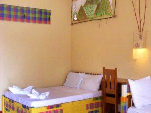 Cliffside Resort, Panglao Bohol Best Price Guarantee 008