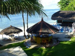 Cheap Rates And Great Deals At The Flower Beach Resort, Anda, Philippines! 005
