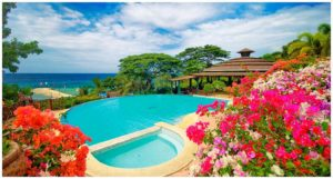 The Flushing Meadows Resorts And Playground, Dauis, Philippines! At Great Discounts! 002